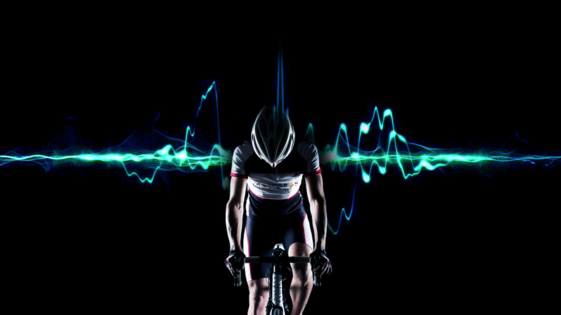 ff-exercise-bikes-inner-page