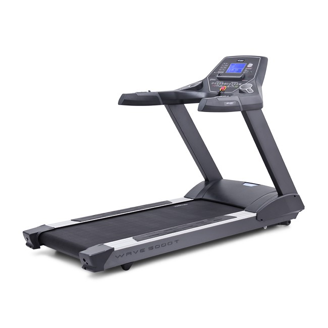 Frequency Fitness Wave 5000T Treadmill - Toronto Canada